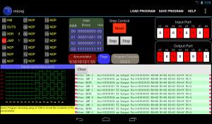 device-2013-03-13-210812